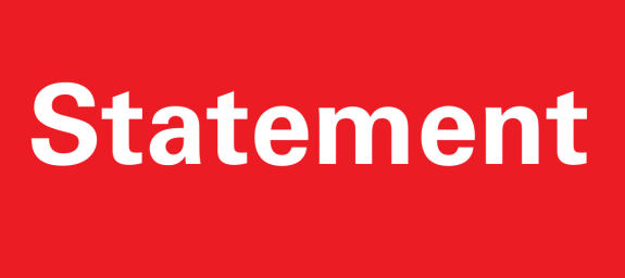 Christian Aid's statement on Black Lives Matter