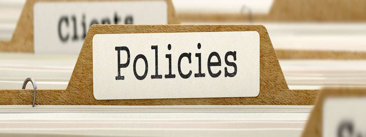 Image result for policies""
