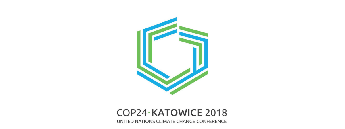 COP24 sponsored by coal companies is 'slap in the face' to delegates